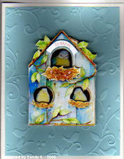 Candy_s_birdhouse