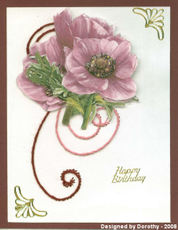 Dorothy_sister_birthday_card