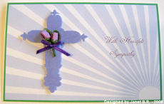 Janetbr_purple_cross