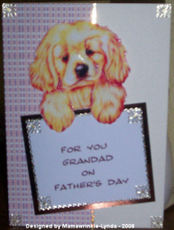 Mamawrinkle_for_grandad