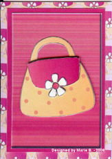 Marie_b_pink_purse_nikky_blog