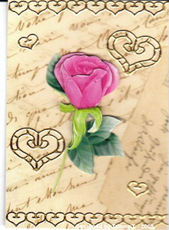 Tammy_atc_rose_for_you