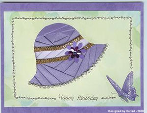 Cariads_purple_if_hat_may_08