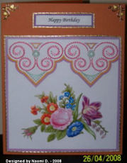 Naomi_d_stitching_happy_birthday