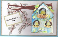 Jill_d_mothers_day_card332