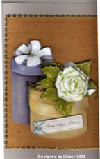 Lilian_1st_card_hat_boximage1