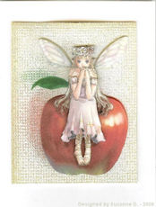 Suzanne_d_apple_fairy