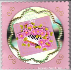 Tammy_t_grams_md_card