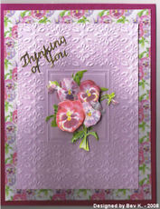 Bev_k_crafty_nikki_pansies