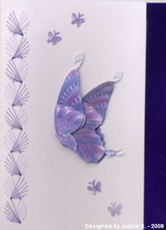 Jackie_s_purple_butterfly