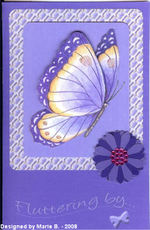 Marie_b_purple_butterfly_nikky_blog