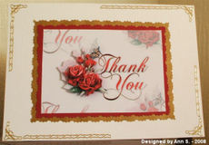 Ann_s_thank_you_card_for_nikky