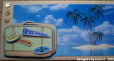 Suzana_vacation_card_2