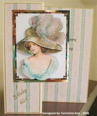 Yorkshire_ann_cards_249