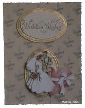 3d_carole_wedding_card