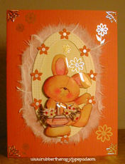 3d_easter_bunny_with_flowers
