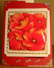 3d_my_sheet_red_flowers