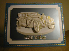 3d_pearlized_antique_car_left