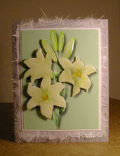 3d_white_lillies_sympathy_2
