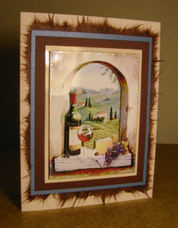 3d_wine_country_scene
