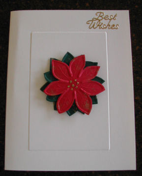 Best_wishes_poinsettia