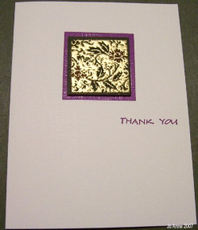 Gold_embossed_thank_you_jo_anne