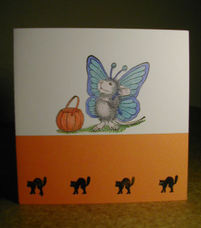 Halloween_card_from_jo_anne