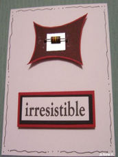 Irresistable_card_jo_anne
