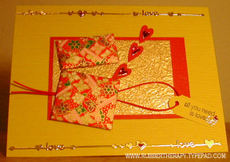 Japanese_quilting_gift_box