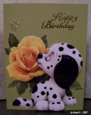 Jo_anne_3d_happy_birthday