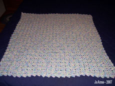Jo_anne_crochet_blanket