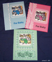 Jo_anne_for_baby