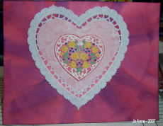 Jo_anne_heart_card