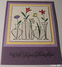 Jo_anne_kind_thoughts_card