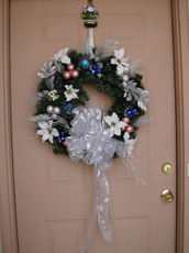 My_christmas_wreath