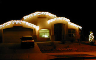 Our_decorated_house