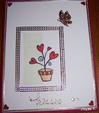 Phyllis_cards_24