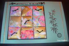 Phyllis_japanese_quilting_5_1