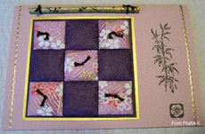 Phyllis_japanese_quilting_card