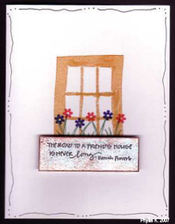 Phyllis_window_frame_with_flowers