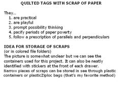 Su_storage_for_scraps_idea