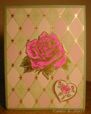 Valentine_card_candy_1