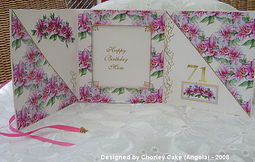 Chorley Cake Mum's card side 2