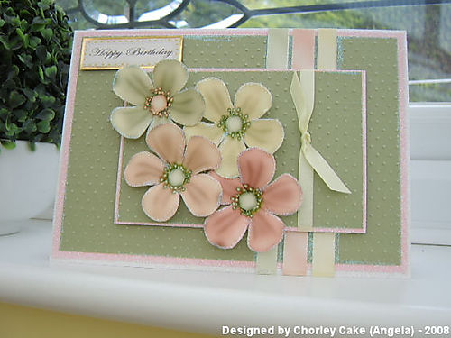 CHORLEY_CAKE_flowers_card