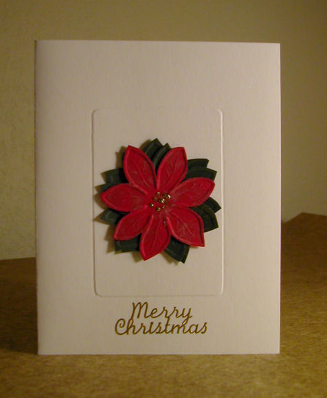 Poinsetta_3d_card