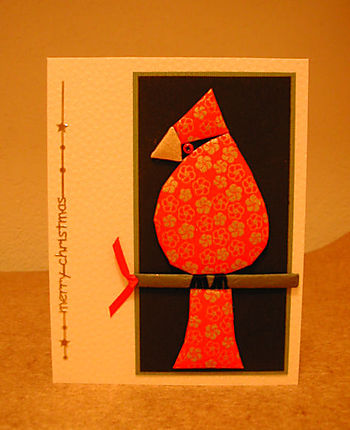 Japanese_quilting_3