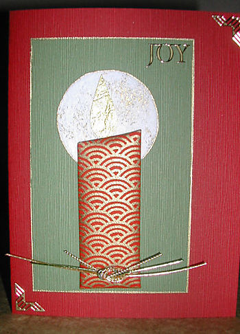 Japanese_quilting_5_1