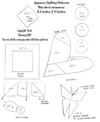 Japanese_quilting_pattern_sheet_for_blog
