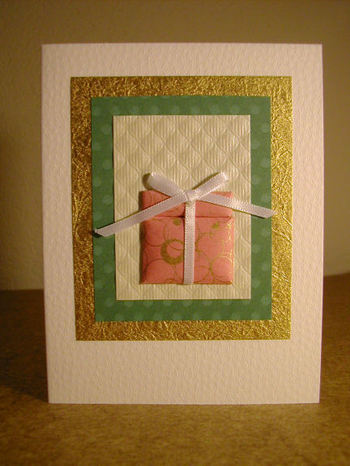 Japanese_quilting_present_2