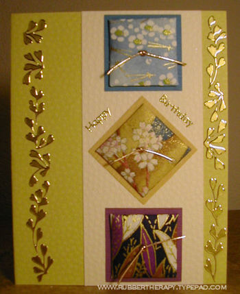 Japanese_quilting_square_trio